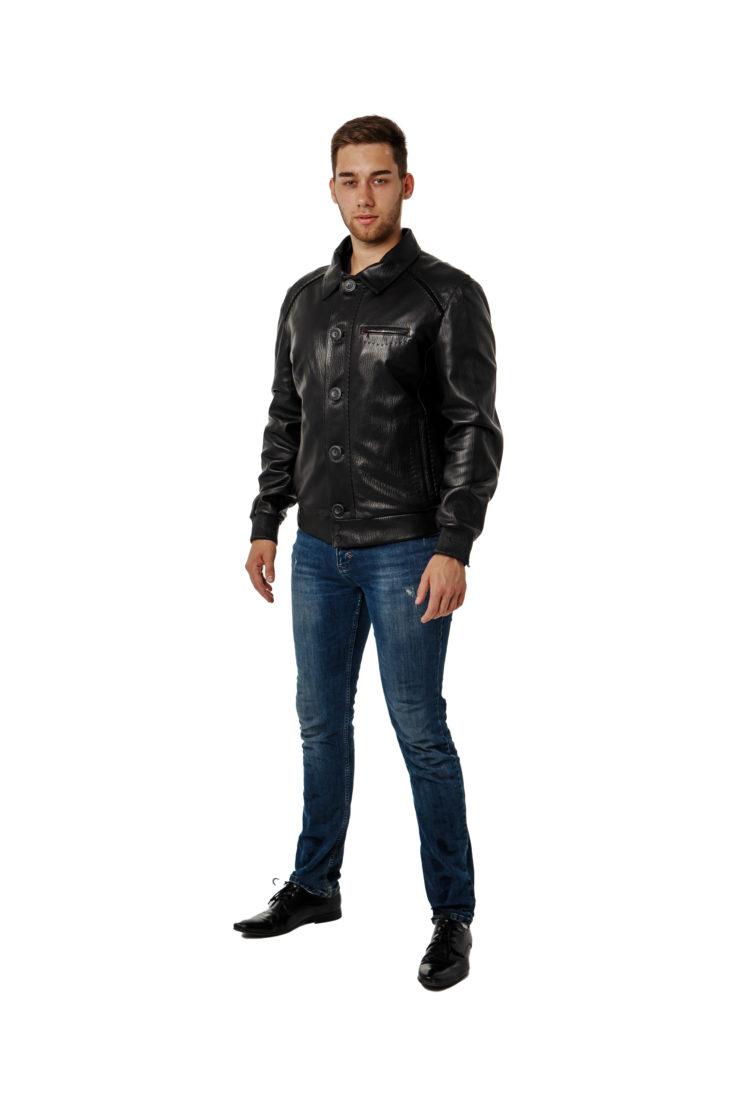 Куртка мужская Viva