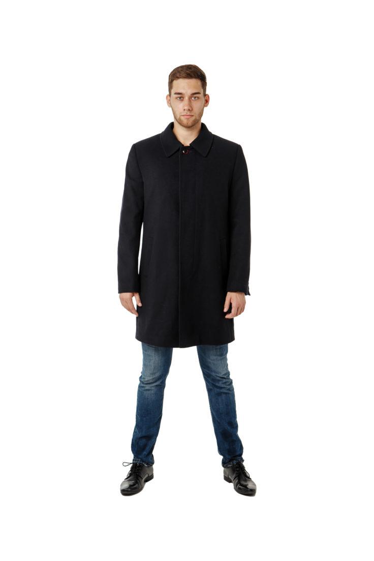 Пальто Berkitt
