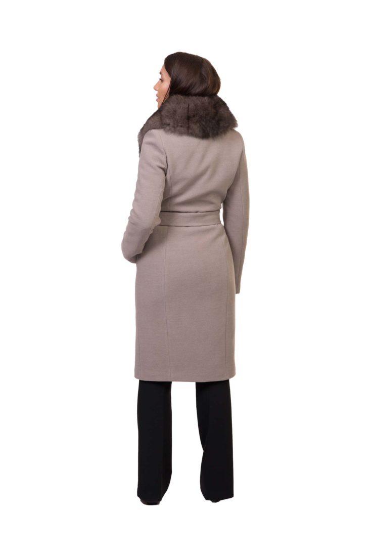 Пальто женское ElectraStyle НСШР4У